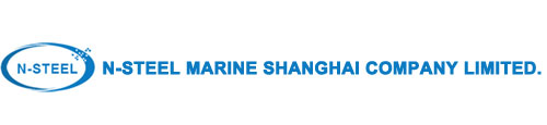 N-Steel Marine Shanghai Company Limited. - Ship Anchor,Anchor Chain,Deck equipment,Winch and Crane,Container fitting,Oil Pollution